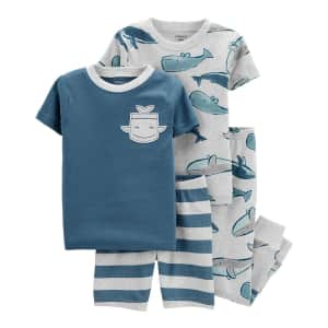 Kohl's Baby Sale: Up to 50% off