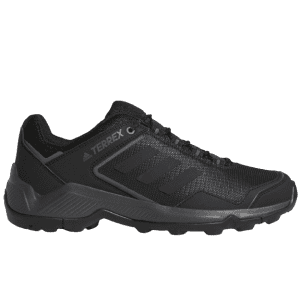 adidas Men's Terrex Eastrail Hiking Shoes (limited sizes) for $40 or 2 pairs for $60