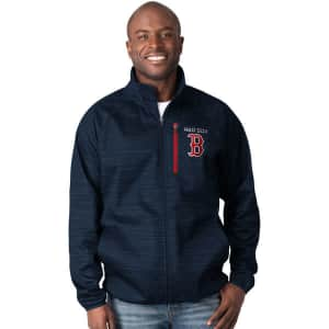 Team Gear at Olympia Sports: Up to 65% off