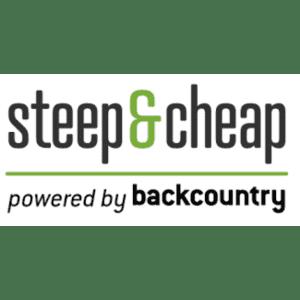 Steep & Cheap Bargain Bin: at least 70% off