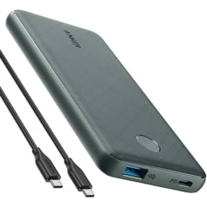 Anker Cell Phone Chargers at Amazon: Up to 38% off
