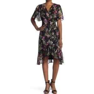 Summer Dresses Nordstrom Rack: Up to 70% off