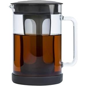 Primula Pace 51-oz. Cold Brew Coffee Maker for $17