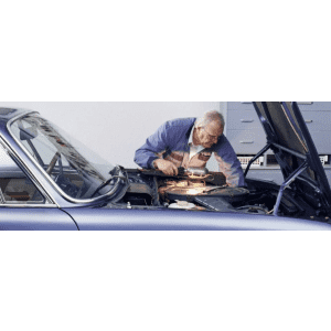 Used Auto Parts at eBay: Extra $25 off $150