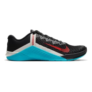 Nike Men's or Women's Metcon 6 Training Shoes for $68