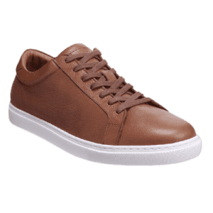 Allen Edmonds Father's Day Sale: Up to 30% off