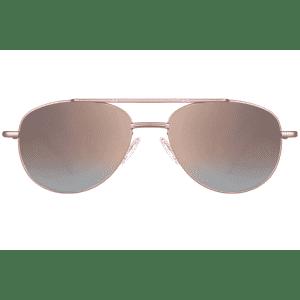 Zenni Optical Sunglasses: under $15