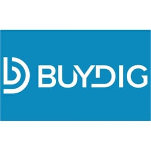 BuyDig No Prime No Problem: Save on TVs, indoor bikes, speakers, and more