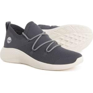 Sierra Shoe Sale: Up to 77% off
