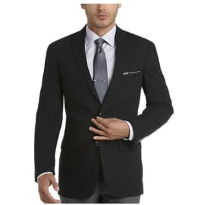 Men's Wearhouse Big Deal Father's Day Event: Clearance styles up to 85% off