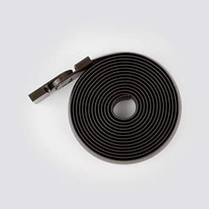 ECOVACS Original Magnetic Boundary Stripe for ECOVACS U2 Series Mop and Vacuum Cleaner Robot for $51