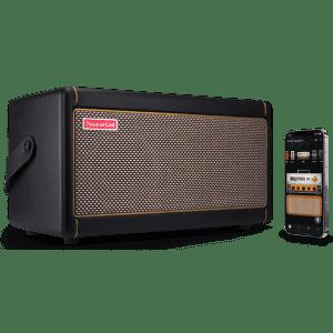 Positive Grid Spark 40W Guitar Amplifier for $259