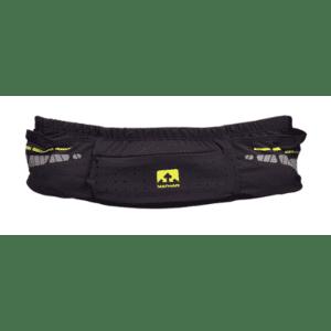 Nathan VaporKrar Hydration Waistpack for $18