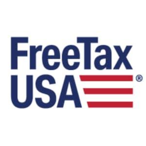 FreeTaxUSA E-File: File advanced & simple federal taxes free
