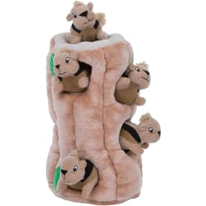 Outward Hound Dog Toy at Chewy: from $1.27