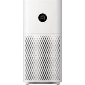 Xiaomi Mi Air Purifier for $150