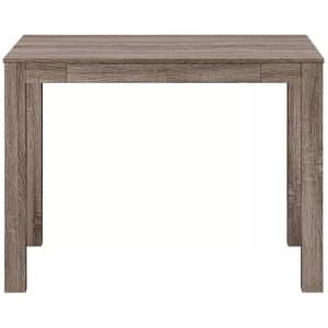 Target Furniture Deals: Up to 25% off