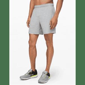 Men's Shorts at Lululemon: Shop Now + get free shipping