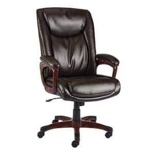 Office Chairs at Quill: from $109