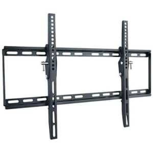 """Inland ProHT 05336 37-70"""" low profile tilt TV wall mount for $12"""