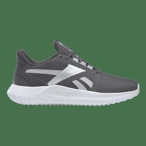 Reebok Women's Energylux 3 Running Shoes for $28