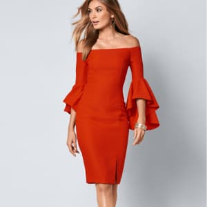 Clearance Dresses at Venus: from $10