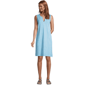 Lands' End Women's Dresses: from $8