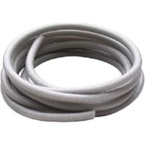 M-D Building Products 20-ft. Backer Rod for $4