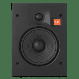 JBL Arena 6IW Premium In-Wall Loudspeaker for $60