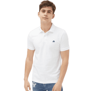 Aeropostale Sale: 50% to 70% off sitewide