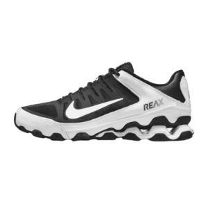 Nike Men's Reax 8 TR Shoes for $64