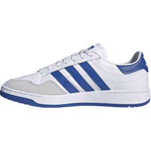 Adidas Originals Shoes at Amazon: Up to 57% off