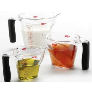 OXO Kitchen Gadgets at Macy's: Extra 30% off