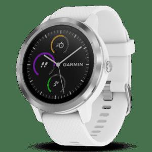 Garmin Vivoactive 3 GPS Fitness Smartwatch for $148