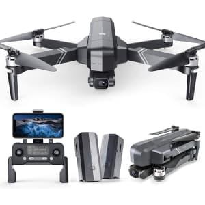 Ruko F11Gim Drone for $340