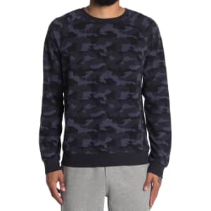 Joggers & Sweats at Nordstrom Rack: Up to 75% off