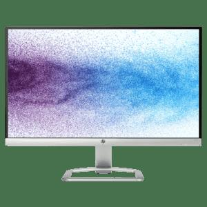 """HP 22er 21.5"""" 1080p IPS LED Monitor for $351"""
