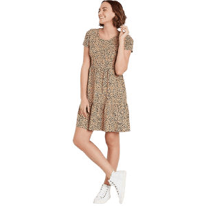 Clearance Dresses at Maurices: from $7