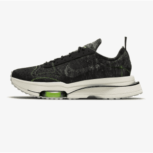 Nike Air Men's Zoom-Type Shoes for $58