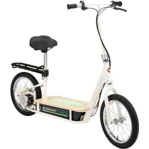 Razor EcoSmart Metro Electric Scooter for $389