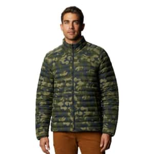 Mountain Hardwear Web Specials: 65% off
