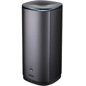 Asus ProArt PA90 9th-Gen. Coffee Lake i7 Mini Desktop PC for $3,030