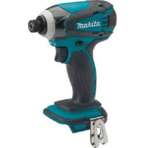 Certified Refurb Makita Tools at eBay: Up to 50% off
