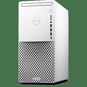 Dell XPS Special Edition 11th-Gen i7 Desktop PC w/ 8GB GPU for $1,100