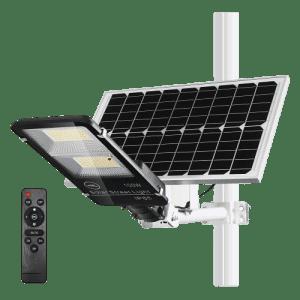 YQL Solar Street Flood Light for $190