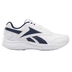 Reebok Men's Walk Ultra 7 DMX MAX Shoes for $35 or 2 for $60