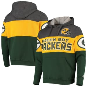 Sports Fan Clearance at Kohl's: Up to 90% off + Kohl's Cash