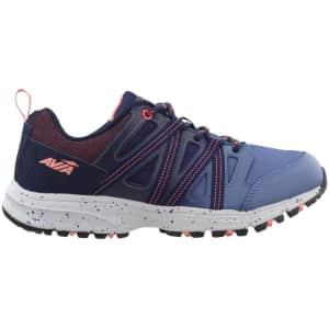 Avia Women's Vertex Running Shoes for $36