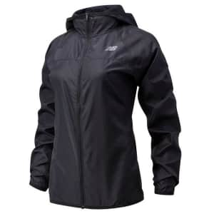 Apparel Final Markdowns at Joe's New Balance Outlet: Buy 1, get 2nd for free