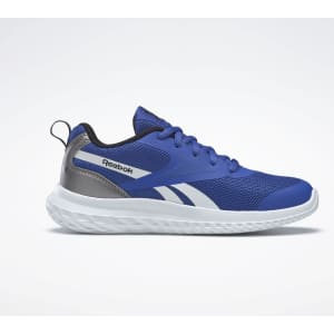 Reebok Kids' Shoes and Accessories: extra 50% off